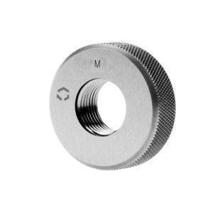 калибр-кольцо 30-70