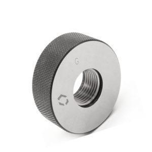 Калибр-кольцо G
