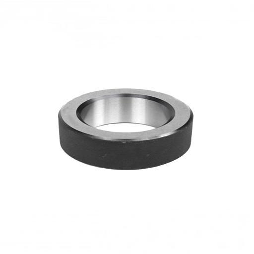 Калибр-кольцо Г-НКМ