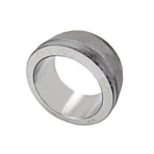 Калибр-кольцо ГБВ