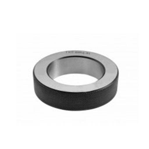 Калибр-кольцо ГНК