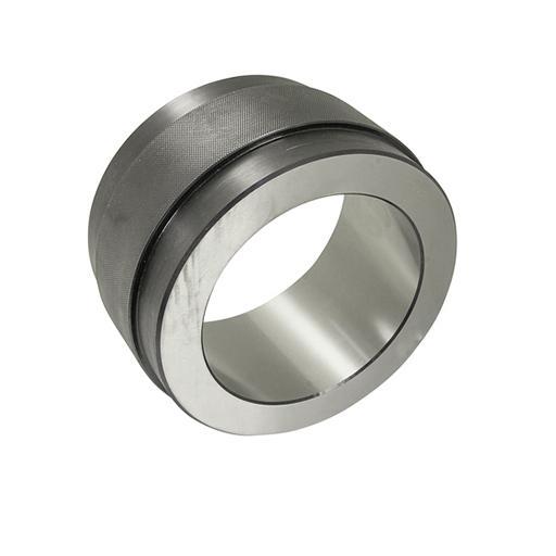 Калибр-кольцо ГЗ