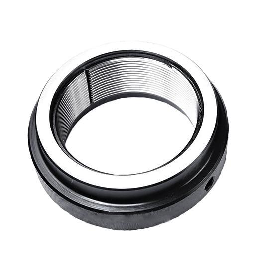 калибр-кольцо Р оттм