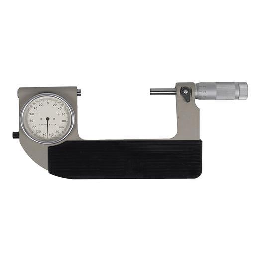 Микрометр рычажный МР 100