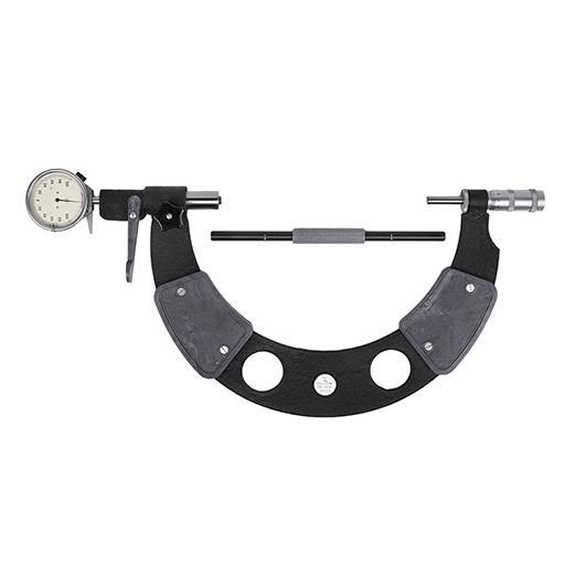 Микрометр рычажный МРИ 150-200, 200-250 , 250-300