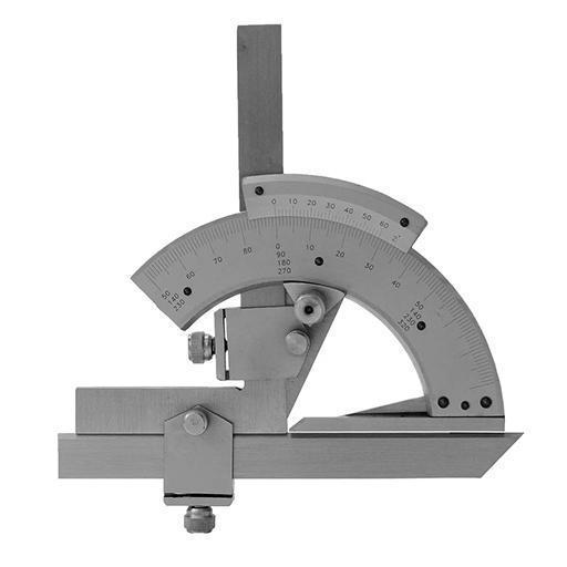 угломер ТИП 2 модель 1005